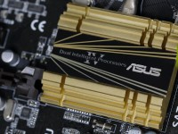 ASUS製マザーボードのUEFI(BIOS)アップデート