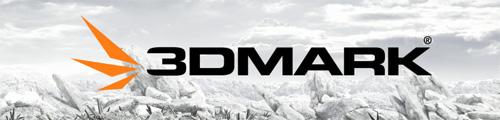 3dmark_logo