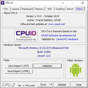 cpu-z_08